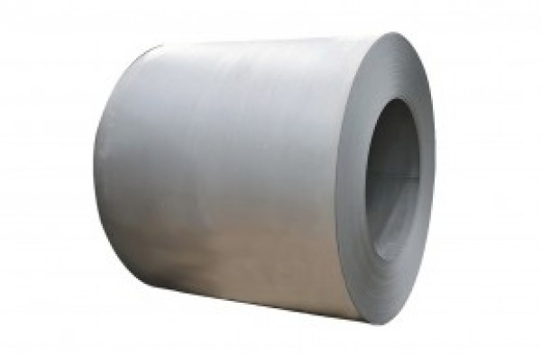 HOT ROLLED STEEL PICKED AND OILED SHEET (HR P/O)