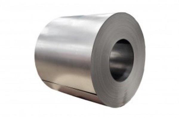 COLD ROLLED STEEL SHEET (CR)